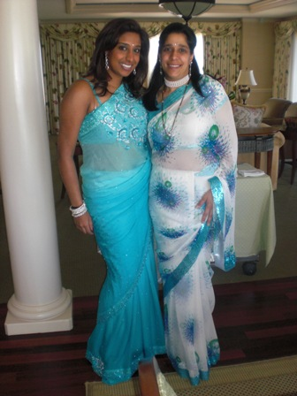 2-indian-bridesmaids.jpg