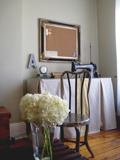 Apartment Therapy - Apartments From Paris To New York