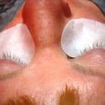 Sizzling Summer Time with Xtreme Lashes - Lash extensions