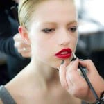 Fall Makeup Trends