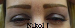What Permanent Makeup Can Do For You