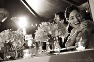 Love From India Nahid & Vick's South Beach Wedding