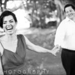 Engagement Session with K and K Photography By Beaty Expert Nikol Johnson