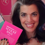 PopSugar Must Have Bag August Review