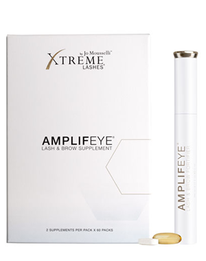 The Amplifeye System