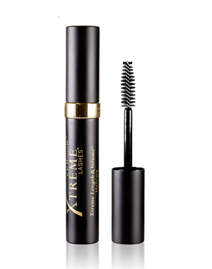 Length & Volume Mascara