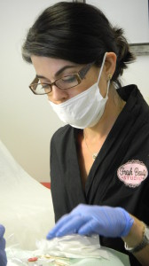 Permanent makeup Fort Lauderdale, permanent makeup Florida & permanent makeup Miami