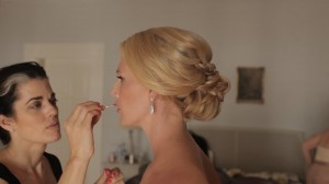 International Brides & International Wedding Makeup