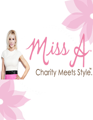 askmissa-header-2012
