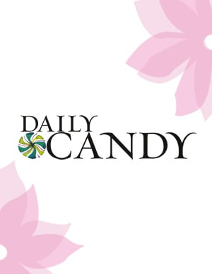 DailyCandy's Spring 2013 Miami Wedding Guide