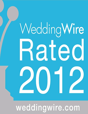 wedding-wire2012