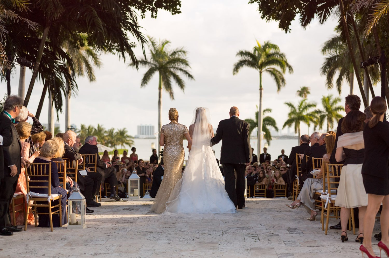 Beach Destination Weddings Florida