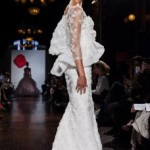 Austin Scarlett Bridal Collection