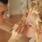 Playboy Bombshell Makeup Look - The Bombshell Signature Makeup