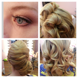 makeup trial for wedding bridal hair and makeup trials by expert nikol johnson 5674