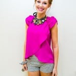 Get Styled by Amanda Perna and Stella & Dot