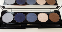 Baby's-Got-Blue-Eyes-Eyeshadow Palette