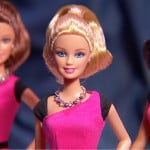2014 Entrepreneur Barbie