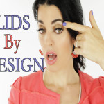 Lids by Design