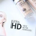Nikol Johnson beauty blogger, nikol johnson, nikol johnson makeup artist, beauty blog, south florida beauty blogger, miami beauty blogger, Make Up For ever HD Foundation, Make Up Forever Makeup Review, Make Up For Ever Foundation Review
