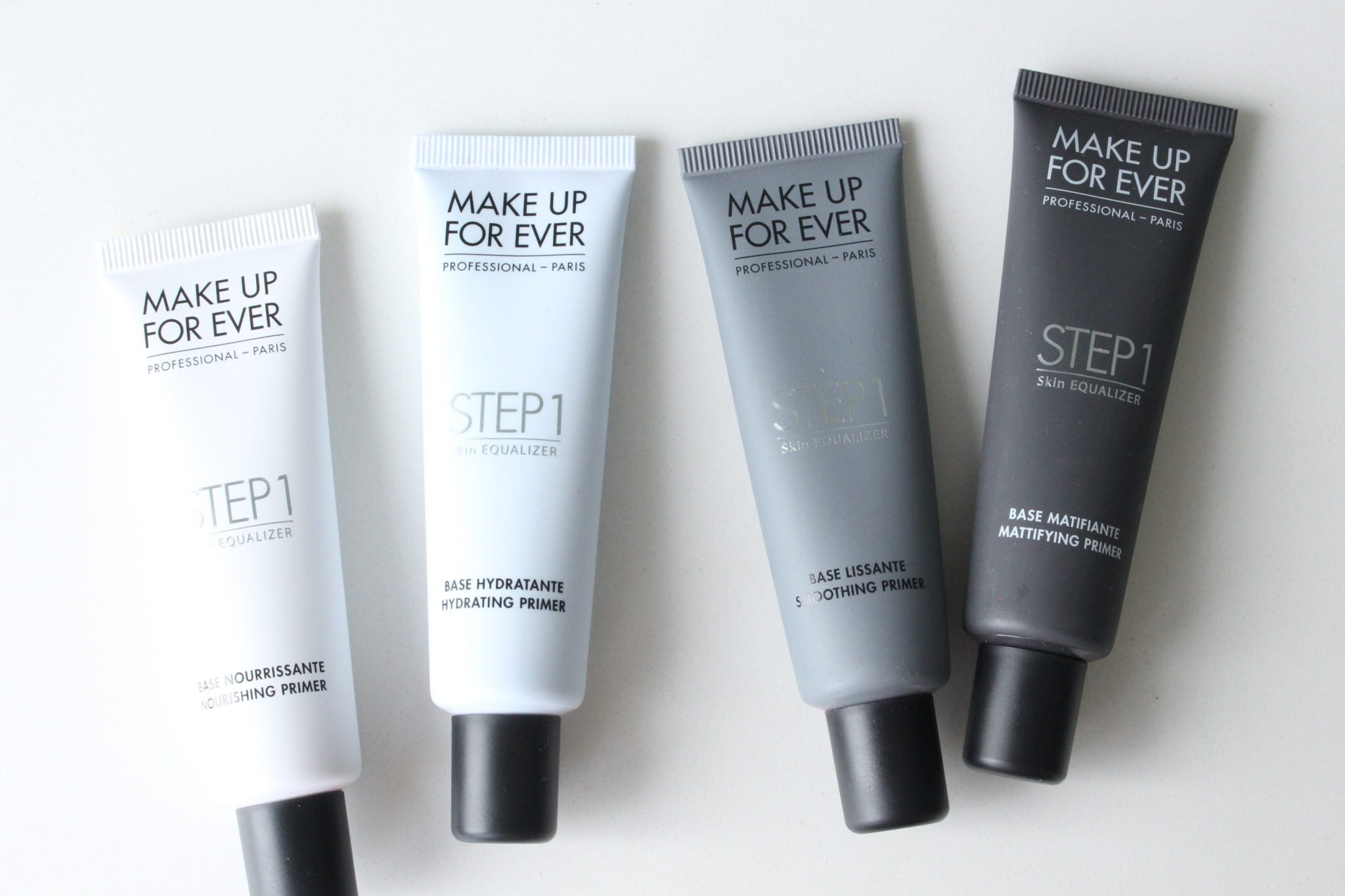 Make Up For Ever Ultra HD Foundation Review By Beauty Expert Nikol