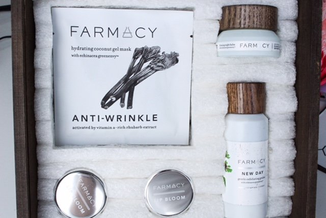 Farmacy Beauty Review
