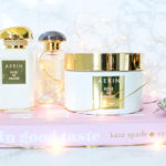 Aerin Rose de Grasse Review