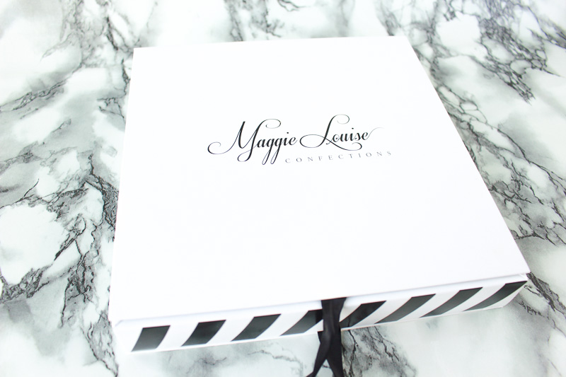 Maggie Louise Confections, Beauty Blogger, South Florida Beauty Blogger, Miami Beauty Blogger