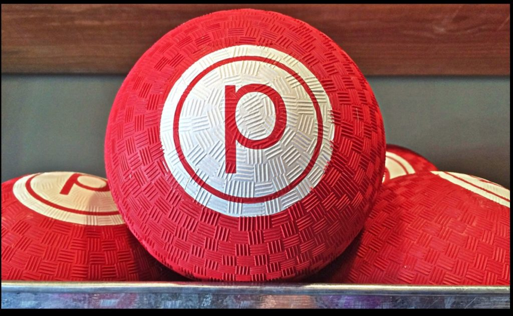Why I Left Yoga for Pure Barre